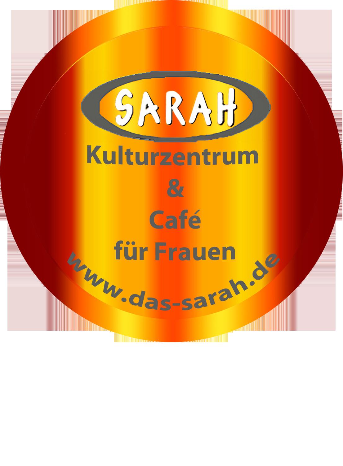 SARAH KULTURZENTRUM UND CAFE FÜR FRAUEN