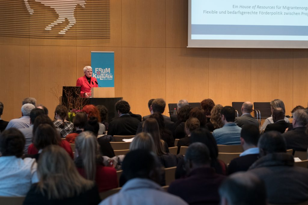 2018_Forum_der_Kulturen_Tagung_House_of_Resources_179_resized