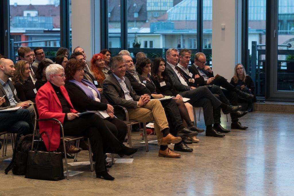 2018_Forum_der_Kulturen_Tagung_House_of_Resources_182_resized (1)
