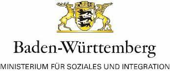 BADEN-WÜRTTEMBERG MINISTERIUM FÜR SOZIALES UND INTEGRATION